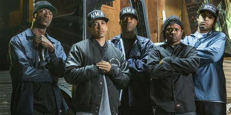 movie gangster rap 10 dope movies about hip hop