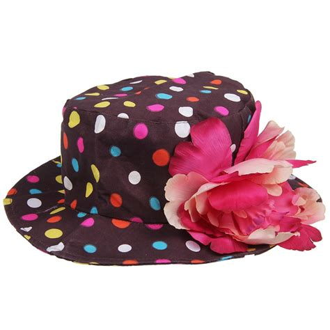 8 Pretty Hats For Summer by Pretty Hats Baby Hats Infant Toddler Cotton