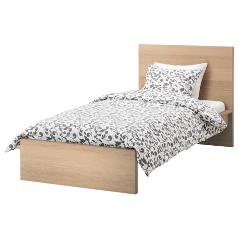 ikea matratze 80x200 single beds single bed frames ikea