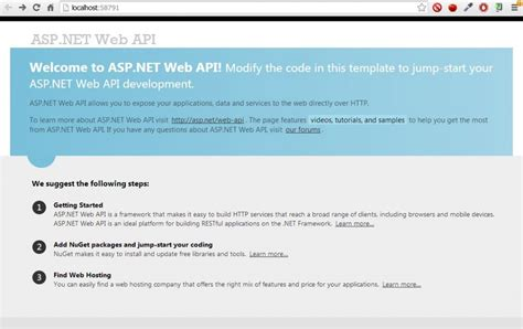 restful api documentation template 100 rest api documentation template rest api refresh