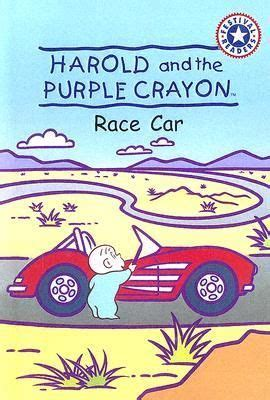 the color purple book racism 1000 images about book harold and the purple crayon on