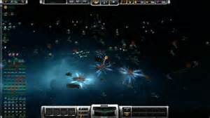 sinful empire solar empire images