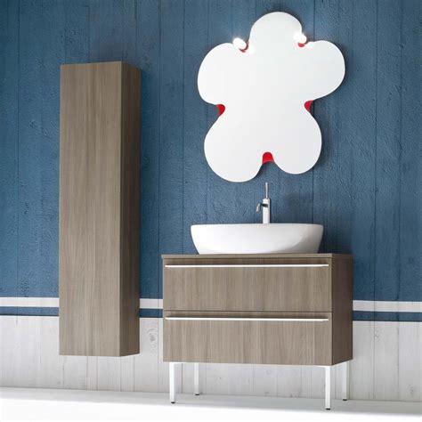 mobili per bagno piccolo arredaclick bagno piccolo 6 idee per scegliere il