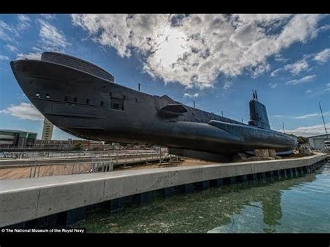 biggest navy boat in the world 17 best images about quot boats ships military quot on