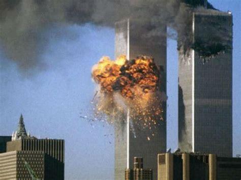 imagenes terrorificas de las torres gemelas los mitos que hasta la fecha rodean la ca 237 da de las torres