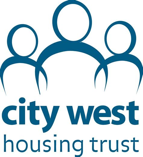 housing trust diversity in business accreditation case study ew group for city west