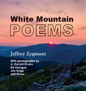 in the mountains of poetry books poetry and pictures jeff sinon photography