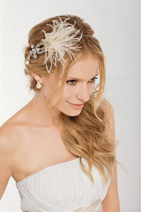 wedding hairstyle ideas for hair ideas for bridal hairstyle hairzstyle