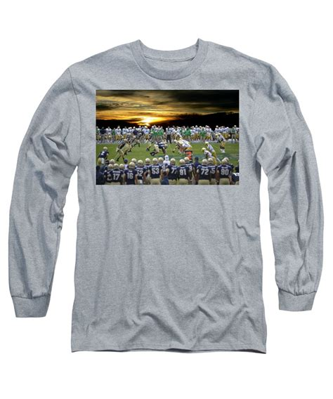 T Shirt Notre Dame notre dame football sleeve t shirts pixels