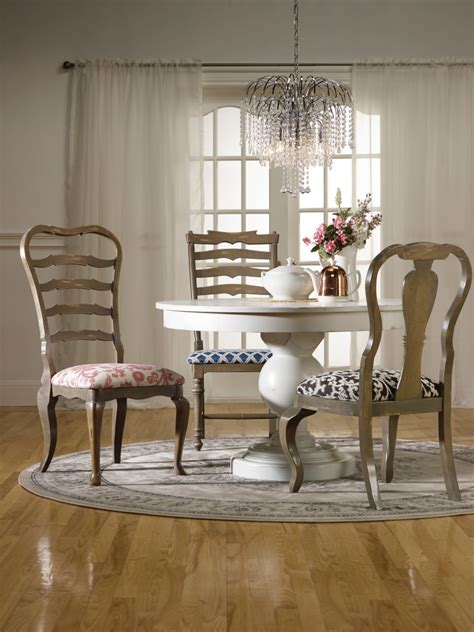 Avens Furniture by Dining Room Avens Furniture Company