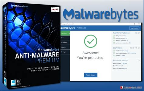 the best malware software the best anti malware software of 2017 spyware news