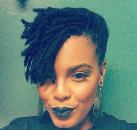 Loc Hairstyles For by Loc Hairstyles For Medium Locs Hairstyles Ideas