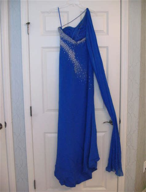 Pageant Wardrobe pageant wardrobe for sale