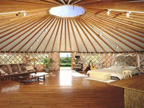 pin by nadja haldimann on yurt love pinterest interior unique yurt homes jpg 800 215 600 gling