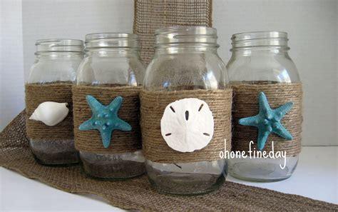 themes of jar decorating mason jars with burlap listing meggie mason