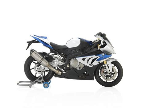 Bmw Hp4 2014 Limited 2014 bmw hp4 pictures motorcycle review top speed