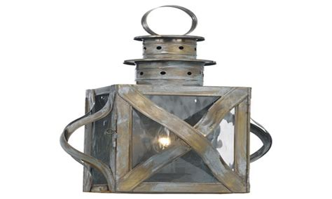 Lantern Sconce Candle Rustic Candle Lantern Sconces Wall Decor Wall Sconce