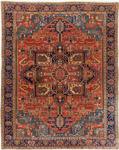 traditional rugs traditional antique heriz rug c57d1082