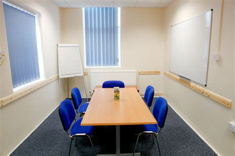 small conference room design lovely small meeting room design home design 433