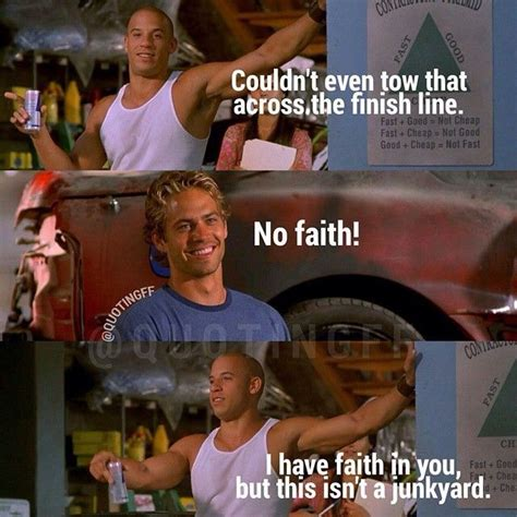 brian fast and furious death 378 best images about the fast and the furious on