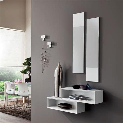 mobili moderni da ingresso mobili per ingresso a parete design moderno lauri