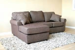 small sectional sofa with recliner fresh small sectional sofas for small spaces sun