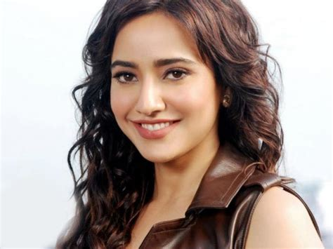 Neha Sharma Davenport Mba Program by Pictures Most Educated Filmibeat