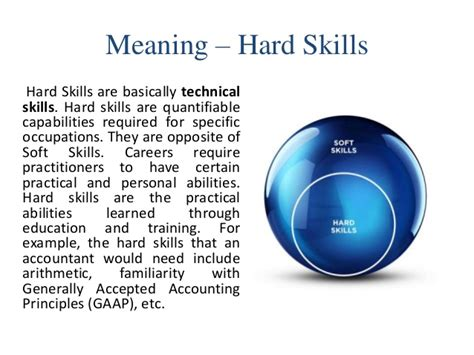 Soft Skills Topics For Mba Students by Mba I Ecls U 1 Introduction And Basics Of Soft Skills