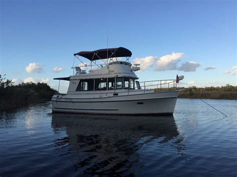 new camano boats camano 31 boat for sale from usa