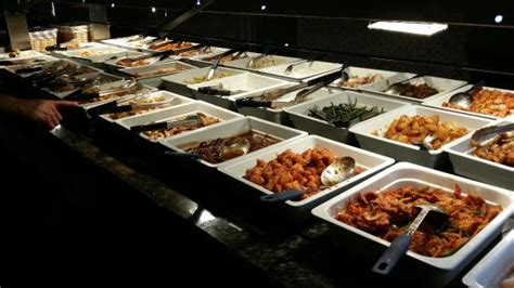 grand buffet grand choix dans le buffet picture of le grand buffet wok nimes tripadvisor
