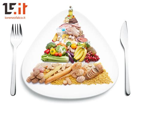 alimentazione per il alimentazione e integrazione per il tennista lorenzo falco