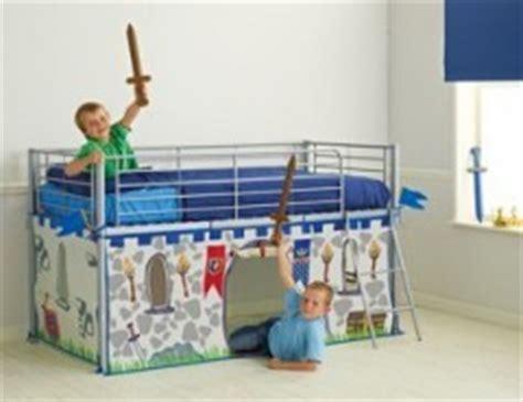 tente de lit chambre enfant tente de lit pour ou