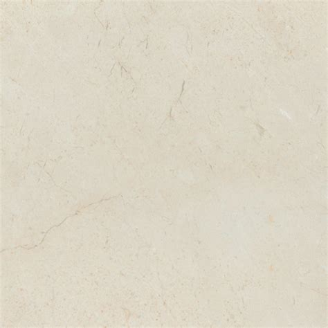 crema marfil honed marble tiles 12x12 marble system inc
