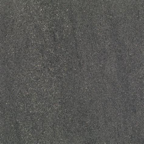 the grey basalt grey cdk