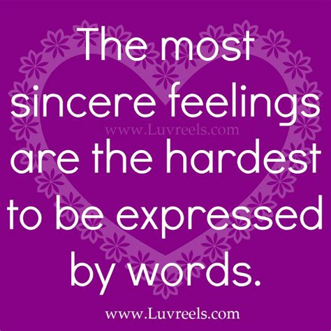 images of love feelings love quotes cute love quotes the most feelings