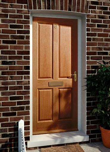 17 Best Images About Joinery External Doors On Pinterest Magnet Exterior Doors