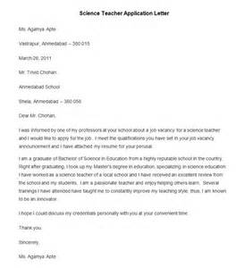 Application Letter Format In Nepali 50 Best Free Application Letter Templates Sles