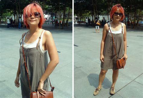 thalia turniptopia vintage sling bag adidas brown n