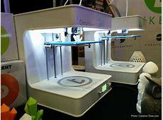 3d printing Habitat Online Shop