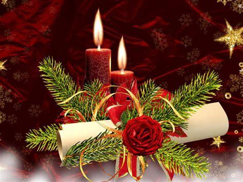 imagenes navideñas romanticas im 225 genes para crear firmas imagenes navide 209 as grandes