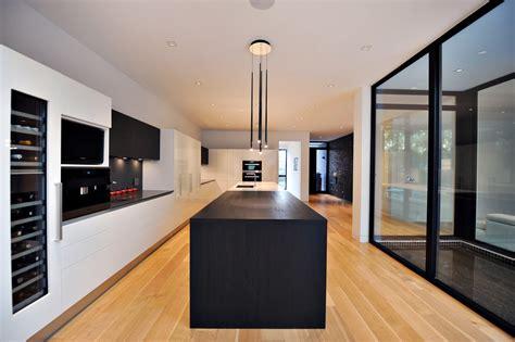 design house burlington 21 lastest interior design house burlington rbservis com