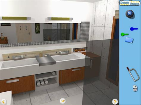 bathroom escape bathroom escape zuma online