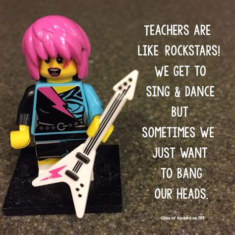 Teacher Appreciation Memes - 1000 images about best of free classroom bulletin boards