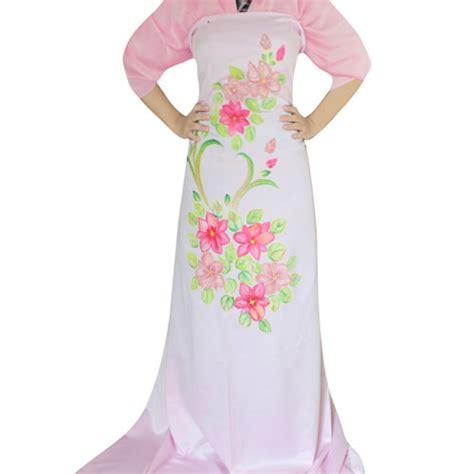 kain yang sesuai untuk buat baju peplum jahitan fiza tips bagaimana membeli memilih kain kain
