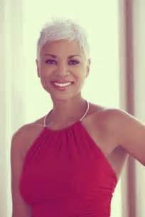 best haircolor for 52 yo white feamle 20 best short hairstyles for black women short
