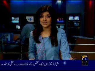 watch geo tv channel online: watch geo tv live