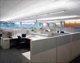open office design cornerstone press design for the new age