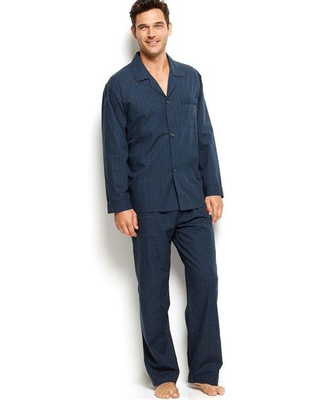 17 best ideas about s pajamas on j crew