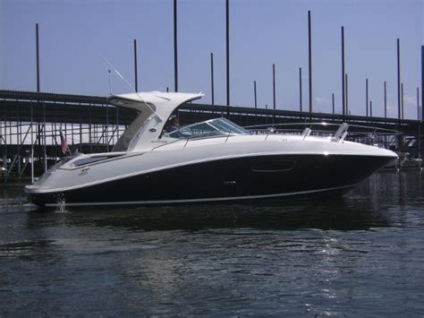 sea ray boats for sale dallas tx dallas texas boats boats for sale