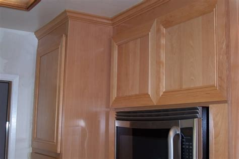 refacing bathroom cabinets cost cost of refacing bathroom cabinets mf cabinets bathroom